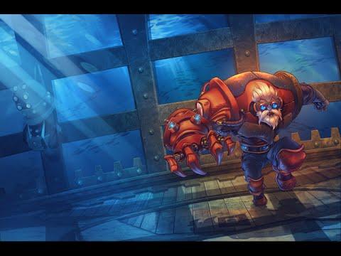[Dofus] Merkator à 4 - Mystique/Dernier