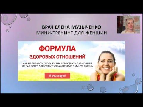 roliki-rakom-zhenskiy-medosmotr-u-vracha-video-video