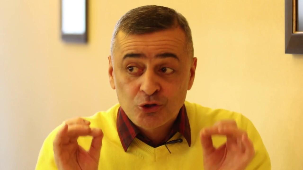 əməkdar artist Elman Rəfiyev ile ilgili görsel sonucu