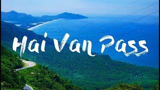 Hai Van Pass - Vietnam (S02 E07)