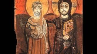 Taizé - Magnificat 3