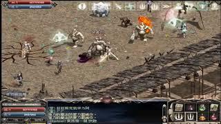 虐天堂( 9/29雙葉幼稚園奇岩無限大戰)