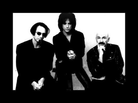 "Bozzio/Stevens/Levin - "" Duende """