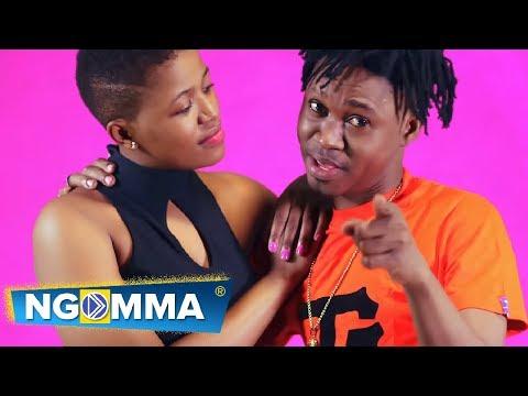 Juma Nature feat Miss Mukupa Unayumba Official Video