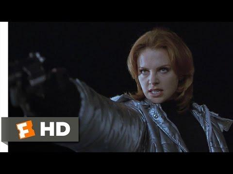 Reindeer Games (11/12) Movie CLIP - Double Cross (2000) HD