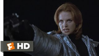 Reindeer Games (11/12) Movie CLIP - Double Cross (2000) HD