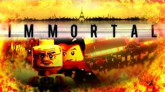 Immortal [german] - Unsterblich