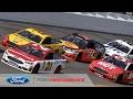 The Daytona 500: A Race Like No Other   NASCAR   Ford Performance