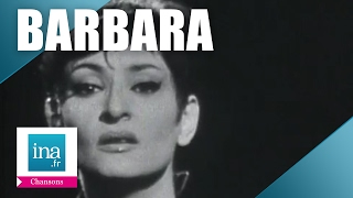 Watch Barbara Le Mal De Vivre video