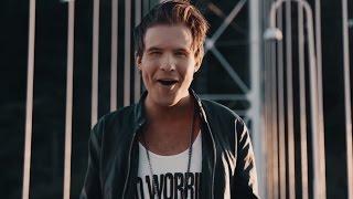Morgan Sulele & Innertier - Jeg vil heller ha deg (lyrics)