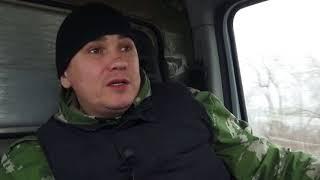 Работа//Москва-Серебряные пруды-Раменское