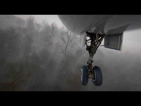 SMOLEŃSK - nowy oficjalny zwiastun filmu