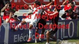 Radamel Falcao Garcia Zarate - Un Gran Pibe