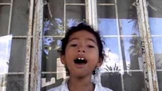 Pangako Sa'yo Trailer