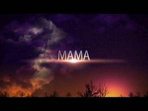 Lio Matital - Mama