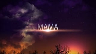 Lio Matital - MAMA ( Official Music Video )