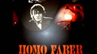 Verdi pascoli (Fabrizio De André - Torino)