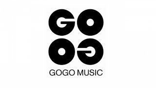 GOGO Music Youtube Mix #001 - MAQman