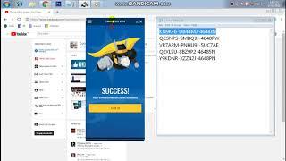 download hma pro vpn 2.8.24.0
