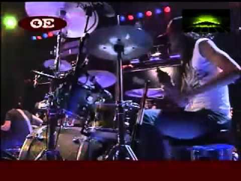Slank - Cinta (Live)