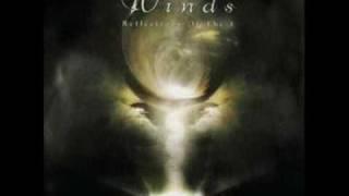 Winds - Transition & Passion's Quest