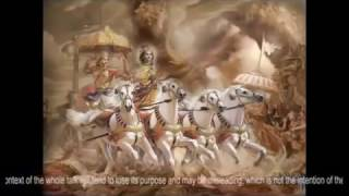 Gaur gopal prabhu - lesson from cricket