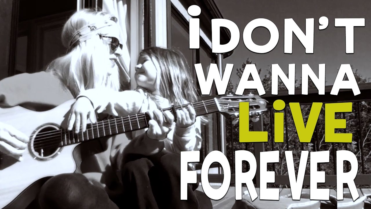i don t wanna live forever zayn скачать песню