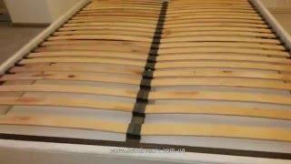 Кровать Элит плюс(, 2015-12-18T18:52:29.000Z)