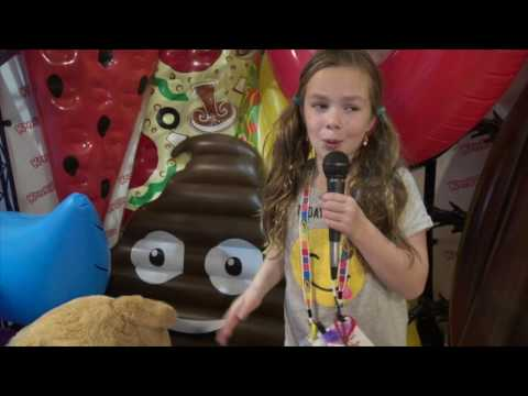 Monster High Bean Bag Chair Leather Desk Chairs Made By Mommy - Youtube