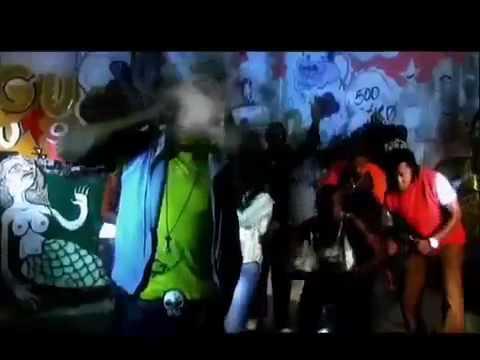 Lexxus Legal - Pole Pole    new  video [ HD ]    www.atalaku.skyrock.com