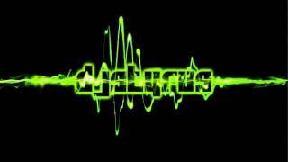 Eminem - Sing For The Moment (Dubstep Remix)