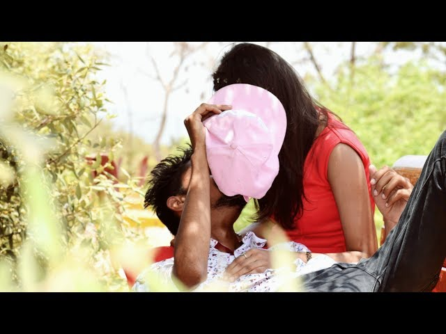 Phir Bhi Tumko Chahunga | Heart touching Love Story | Haters Point