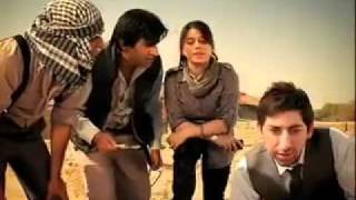 Ufone Super Call Offer - Egypt Mummy TV Commercial