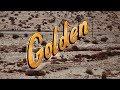 Kylie Minogue - Golden Tour DVD (Advert)
