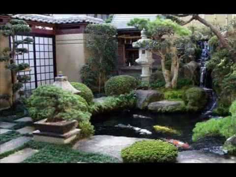 Front Garden Design Ideas I Garden Design Ideas For Small Front Yards    YouTube