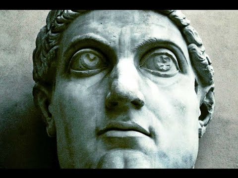 How the Barbarians Toppled Rome : Documentary on the Fall of the Roman Empire