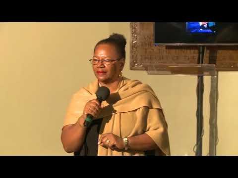 Jamaica Vigil: Remember Lowell Hawthorne