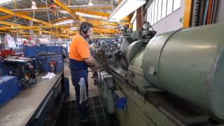 engine reconditioning - Rocklea Mendham Engineering