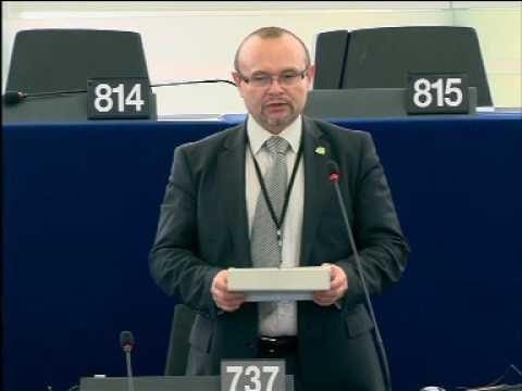 Davor ŠKRLEC @ Debates - Tuesday, 21 October 2014 - European Semester for economic policy coordinati