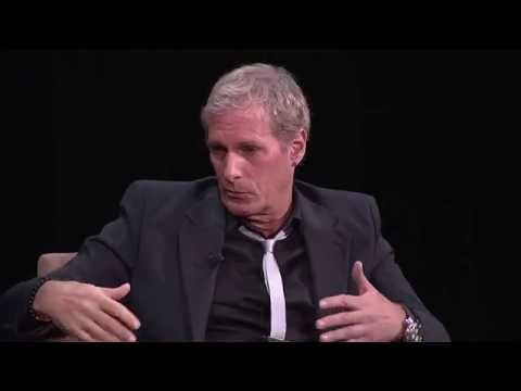 Music Legends: Michael Bolton On His Life And Career (Full) | 92Y Talks