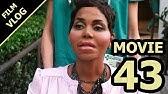 movie 43 leprechaun