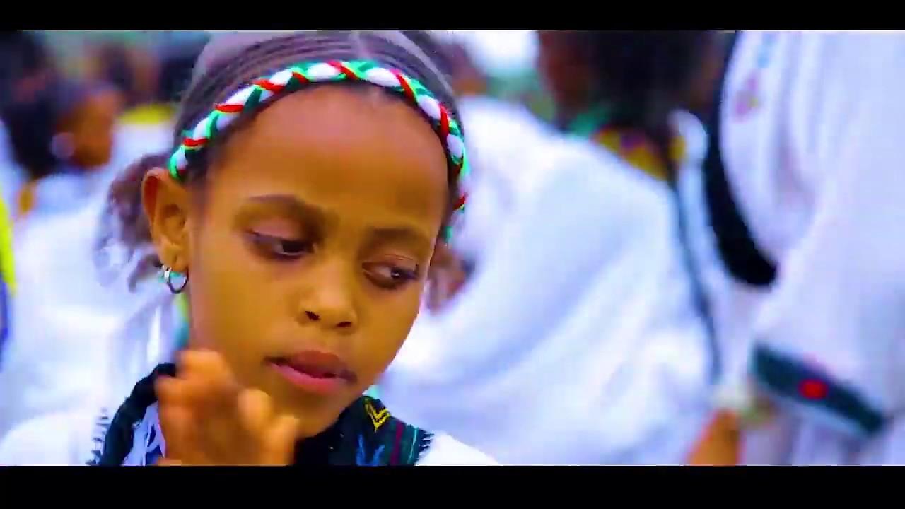 New Ethiopian Tigrigna Temben Classical Music 2019