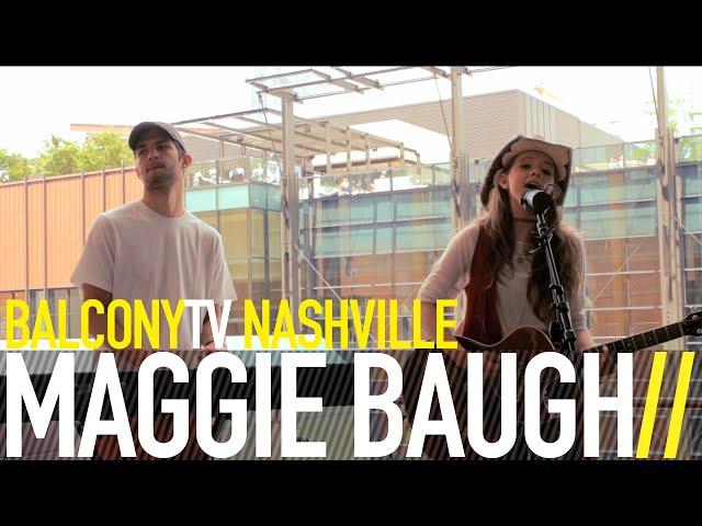 Perfect Melody - on Balcony TV Nashville