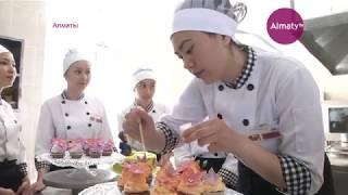 В колледжах Казахстана теперь можно получить образование бесплатно (23.05.17)