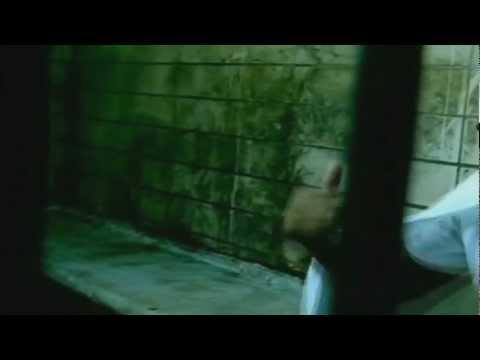 Damian Marley ft. Nas - Road 2 Zion(HD)+Lyrics