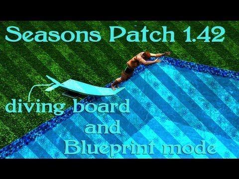 The Sims 3 Patch 1 15 34 Crack - Torrent Project