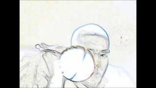 sinEkill-Luka Magnotta Freestyle Rap Nocturnal Rainbows (NEW)