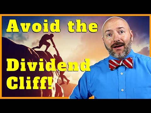 5 Monthly Dividend Stocks that Will Never Let You Down