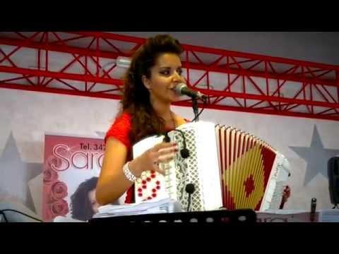 .: Sara Band  -  Sirena :.  Video & Montaggio di  Manuele Petrilli