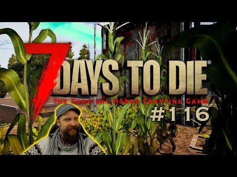 7-days-to-die-👀-116:-garten-erweitern-&-baustart-fallenumbau-👀-gameplay-german